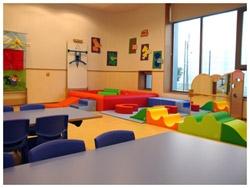 Actividades y talleres de ocio infantil y juvenil en Puerto Real