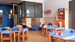 """Talleres y actividades """"Días sin cole"""" en la Escuela de Airbus Sevilla"""