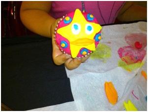 Ludoteca FNAC - Play & Fun Kidsco - Actividades de Ocio Infantil y Juvenil