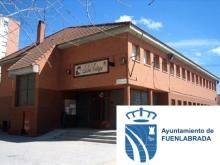 Ayuntamiento de Fuenlabrada - Talleres y actividades infantiles y juveniles