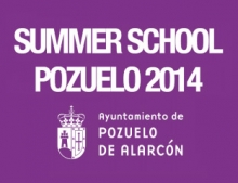Campamento de verano con actividades deportivas y educativas en Pozuelo