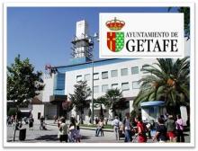 Ayuntamiento de Getafe - Servicios de Apoyo Educativo