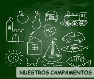 Campamentos de Verano Kidsco
